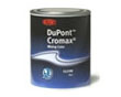DuPont Cromax 1532W 1ltr Fine Bright Aluminium