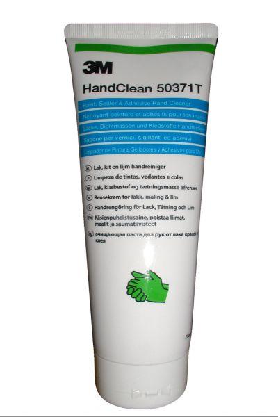 3M 50371T HandCare odstraňovač zbytků barev a lepidel 250ml