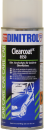 Dinitrol 8550 Čirý akrylový lak Sprej 400ml