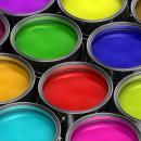 Tužidlo do míchané pastelové barvy 50ml