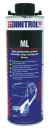 Dinitrol ML antikorozní ochrana dutin 1L