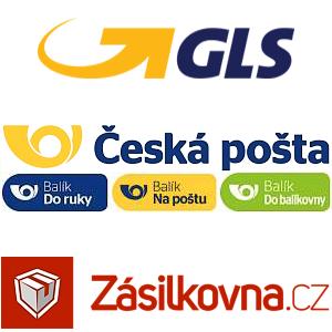https://www.colorshop.cz