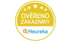 https://obchody.heureka.cz/colorshop-cz/recenze/