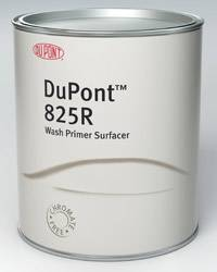 DuPont 825R Wash Primer Surfacer 1ltr