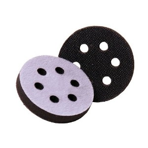 3M 05771 Soft Interface Pad 76,2 mm 3 in/po