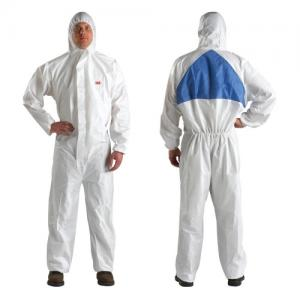 3M 50198 Protective Coverall XL