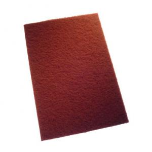 SIAvlies 152x229mm Very Fine red
