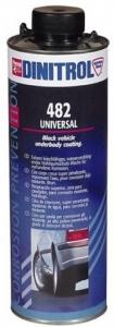 Dinitrol 482 Universal Underbody Protection 1 L