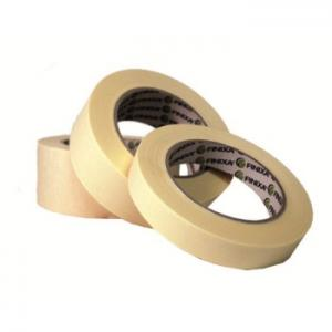 Finixa Masking Tape 100° 25mm x 50m