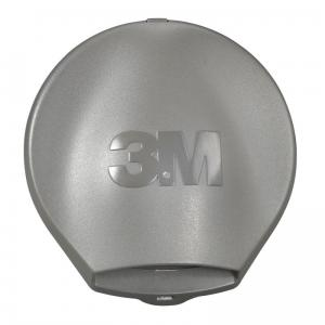 3M 6864 Center Adapter Assemly