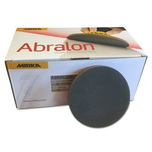 Mirka Abralon 77 mm P4000
