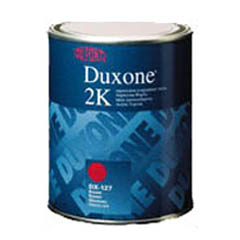 Duxone DX1064 VOC Surfacer 1ltr