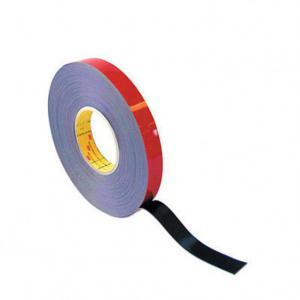 3M 80318 Double-sided tape 6 mm x 20 m