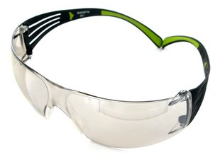 3M™ SecureFit™ Safety Spectacle