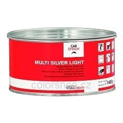 Carsystem Multi Silver Light 1,5kg