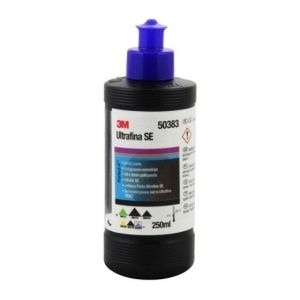 3M Perfect-it III™ Ultrafina™ SE Polish (50383), 250ml