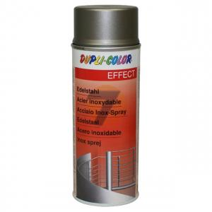 Dupli Color Inox Spray 400ml