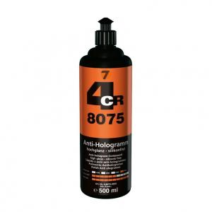 4CR 8075 Anti-Hologramm Compound 500ml