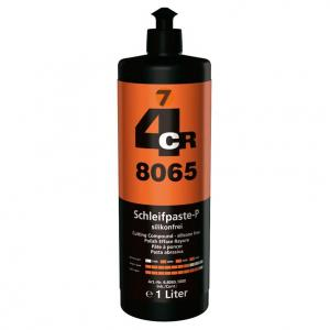 4CR 8065 Cutting Compound P 1L