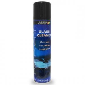 Motip Glass Cleaner 400ml