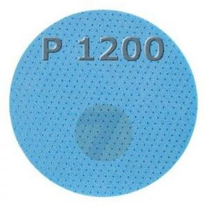 3M 33542 Flexible Abrasive Foam Disc P1200 D150mm