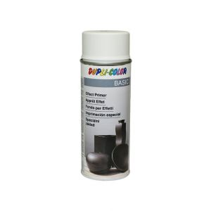 Dupli-Color Effect Primer white spray 400ml