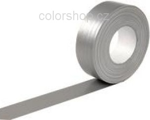 Silver Tape 38mm x 50m