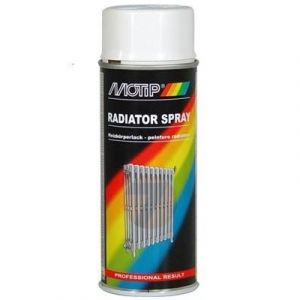 Motip Radiator Spray 400ml