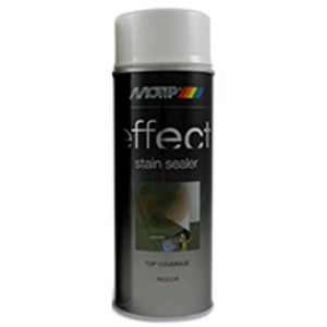 Motip Effect enamel spray 400 ml