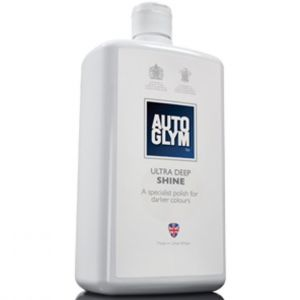 AUTOGLYM Ultra Deep Shine 1000ml