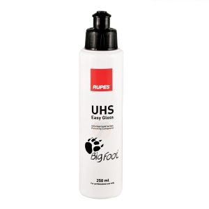 Rupes UHS Easy Gloss 250ml