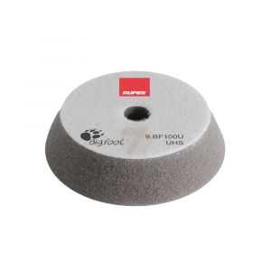 Rupes UHS Foam Polishing Pad 100mm Velcro