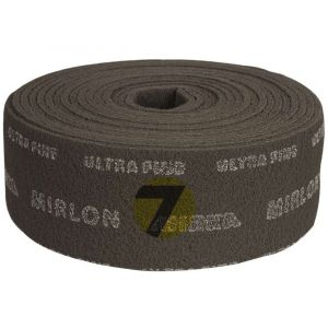 MIRLON 115mm x 10m RLL UF 1500 Grey
