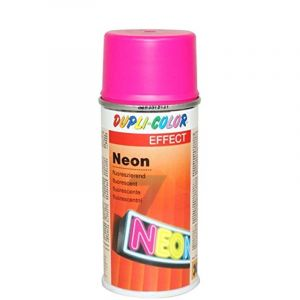 Dupli-Color Neon fluorescent pink spray 150ml