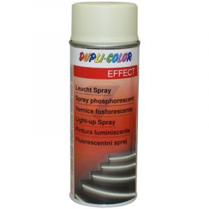 Dupli-Color Light-up Spray 400 ml