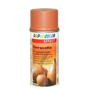 Dupli Color Terracotta manganese brown Spray 150ml