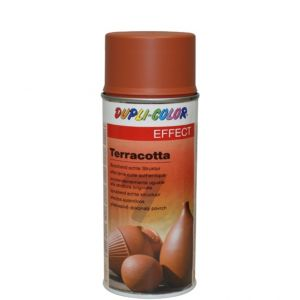Dupli Color Terracotta oriental red Spray 150ml