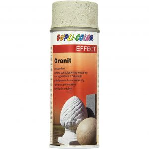 Dupli Color Granit almond Spray 400 ml