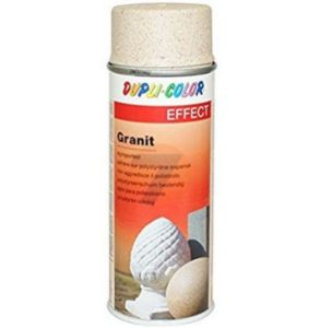 Dupli Color Granit peach Spray 400 ml