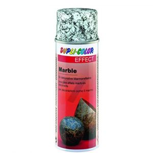 Dupli Color Marble schwarz Spray 200 ml