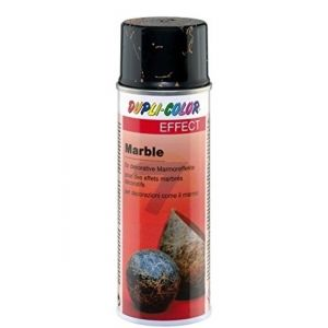 Dupli Color Marble gold Spray 200 ml