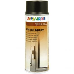 Dupli Color Eloxal dark bronze Spray 400ml