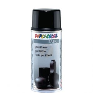 Dupli-Color Effect Primer black spray 150ml