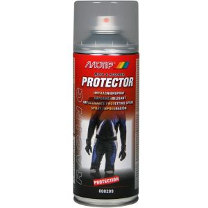 Motip Moto Protector Impregnation for textiles and leather Spray 400ml