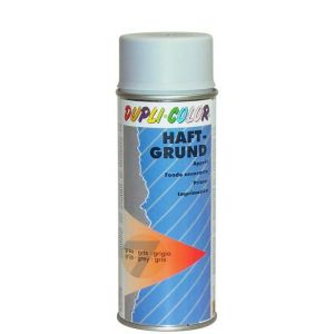 Dupli-Color Tuning Primer white spray 150ml