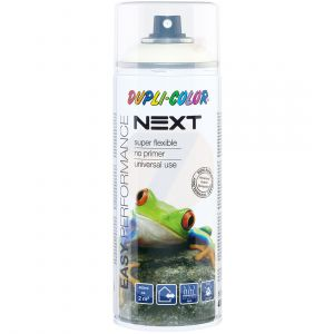 Dupli-Color Next Vienna Light Green semi-matt Spray 400 ml