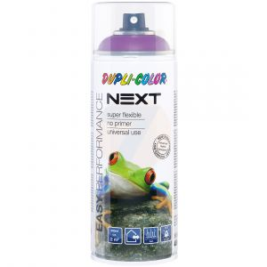 Dupli-Color Next Berlin Berry semi-matt Spray 400 ml