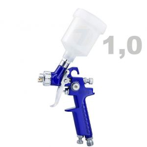 Mini spray gun 1.0