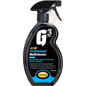 Farécla G3 Professional Multicleaner 500ml (7199)