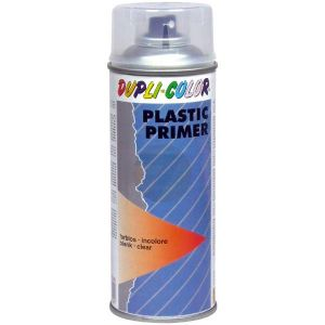 Dupli-Color Plastic Primer spray 400ml